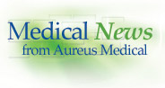 Aureus Medical is the national leader in full time and travel nursing jobs, diagnostic imaging, therapy and radiation oncology jobs, employment and staffing.