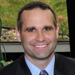 Dan Beller, Team Lead, Aureus Nursing