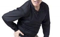 Greater trochanteric bursitis is one of the most common causes of hip pain.