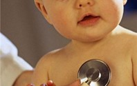 Travel nursing professionals can take a stand in supporting vaccinations for children.