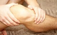 Osgood-Schlatter disease is most common among growing adolescents.