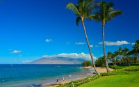 Life in Hawaii is unlike any other, and for travel nurses searching for adventure, this tropical paradise has it all.