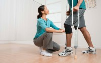 Happy National Physical Therapy Month to all travel PT professionals!