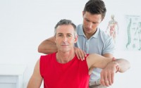 Travel physical therapy is a great way to expand your career horizon while exploring different parts of the country.