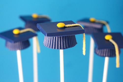 new grad residency programs