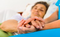 Compassion and expertise are very crucial for nurses who are treating cancer patients.