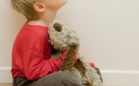 Behavioral medication use is increasing for children with ADD/ADHD.