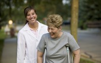 Physical therapy is often significantly cheaper than surgery.
