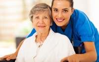 Nurse practitioners may see an increased patient load as a result of this study's findings.