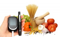 Recommending that your patients maintain a healthy body weight and eat right reduces their risk of type 2 diabetes.