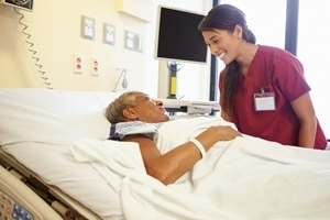 Find out why nurse practitioners are in such high demand.