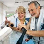 Travel nurses can make these suggestions to lower patients' cholesterol levels.