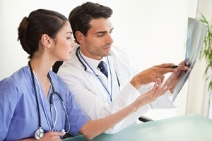 Discover the difference between a physician assistant and nurse practitioner.