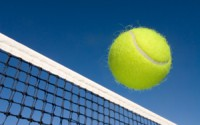 Learn how physical therapists can treat common tennis injuries.