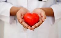Here's how nurses can improve IHCA outcomes.