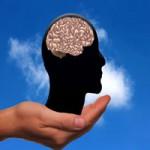 neurodiagnostic