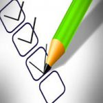 Checklist-Nursing