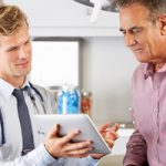 Discover the top specialties for physician assistants.