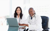 Discover the differences between physicians and physician assistants.