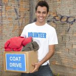 Discover what volunteer opportunities await you as a travel nurse.