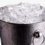 Did you participate in the ice bucket challenge?