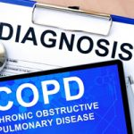 Here's how those working in physical therapy jobs can help patients with COPD.
