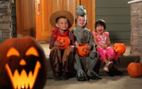 Ensure your adolescent patients have a fun and safe Halloween.