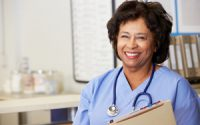 Learn how nurse practitioners can promote patient safety.