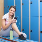Check out these fitness apps.