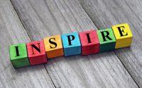 Discover these inspiring nursing stories.