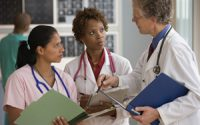 National Nurse Practitioner Week spreads the word about NP's roles in healthcare.