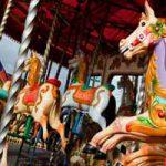 merrygoround_horse