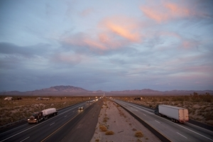 Nevada is perhaps most well-known for Las Vegas, but there are many other exciting towns, cities and sights the state offers.