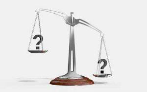 choosing staffing agencies