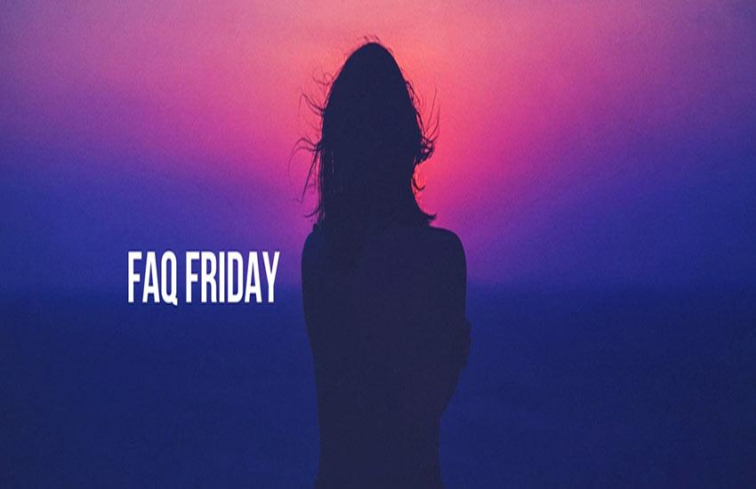 FAQ Friday: Bill Rate