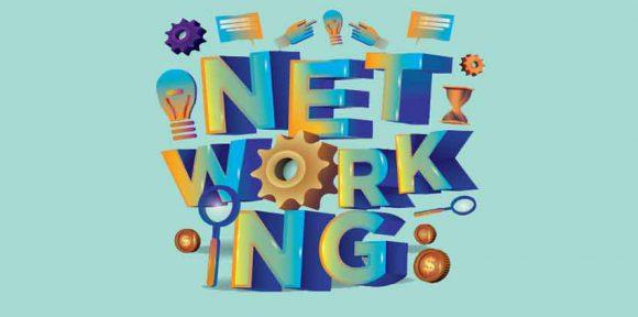 Network, Network, Network