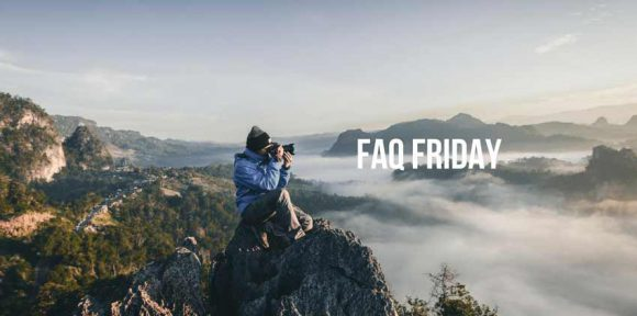 FAQ Friday: Offer Deadline