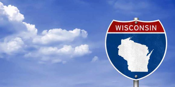 Spotlight on Wisconsin