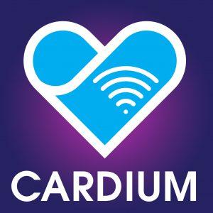 cardium logo