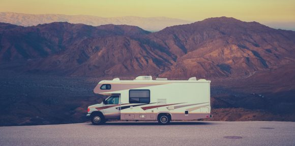 10 Things to Know if You Use an RV for Healthcare Travel