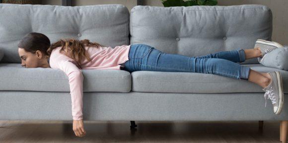 Fighting Social Distancing Boredom