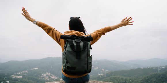 Three Reasons to Become a Healthcare Traveler