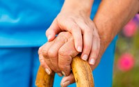 Chronic care management is one of the biggest challenges facing nurses today.