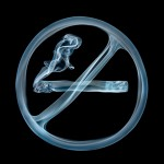 Helping your patients quit smoking is crucial for individual and public health efforts.