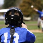 Little league begins in the spring, which means that a travel nurse might be treating youth baseball injuries soon.