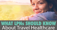 Holiday Travel Assignments in Travel Nursing