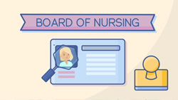 Nursing Licensure Tips